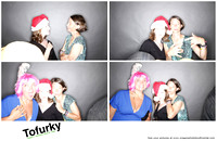 Hood River Photo Booth (227)
