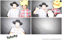 Hood River Photo Booth (215)