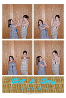 Canby Photo Booth_Page_50