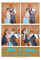 Canby Photo Booth_Page_35