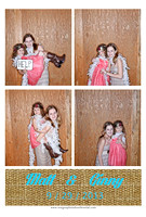 Canby Photo Booth_Page_48