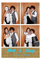 Canby Photo Booth_Page_53