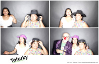 Hood River Photo Booth (221)