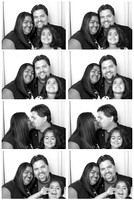 Salem Photo Booth (78)