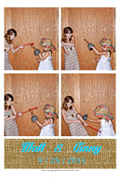 Canby Photo Booth_Page_49