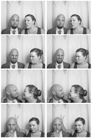 Union Pine Photo booth (20)