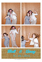 Canby Photo Booth_Page_40