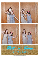 Canby Photo Booth_Page_41