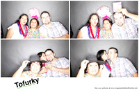 Hood River Photo Booth (220)