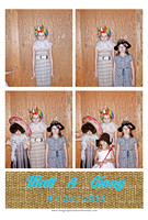 Canby Photo Booth_Page_43