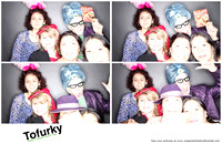 Hood River Photo Booth (216)