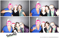Hood River Photo Booth (228)