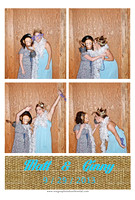 Canby Photo Booth_Page_39