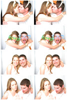 Salem Photo Booth (90)