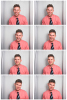 Wedding Photo Booth (19)