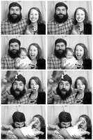 Union Pine Photo booth (10)