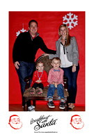 Breakfast with Santa Photo Booth_Page_005