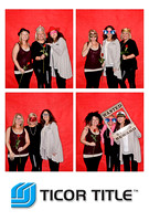 TicorPhotoBooth_Page_15