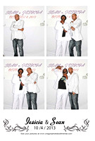 Camas Photo Booth_Page_81