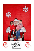 Breakfast with Santa Photo Booth_Page_015