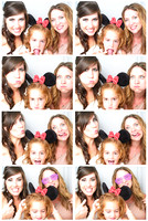 Salem Photo Booth (84)