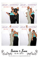 Camas Photo Booth_Page_74