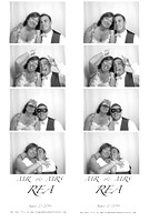 Portland photo booth wedding (16)