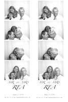 Portland photo booth wedding (18)