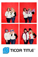 TicorPhotoBooth_Page_12