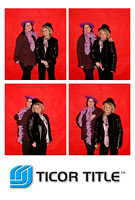 TicorPhotoBooth_Page_21