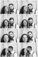Union Pine Photo booth (18)
