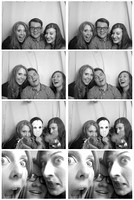 Wedding Photo Booth (14)
