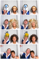 Wedding Photo Booth (11)
