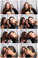 Union Pine Photo booth (5)