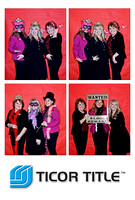 TicorPhotoBooth_Page_20