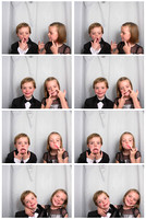 Union Pine Photo booth (15)