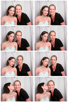 Union Pine Photo booth (11)