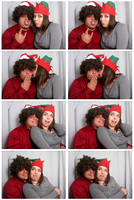 Beaverton Photo Booth (9)