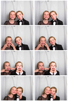 Union Pine Photo booth (12)
