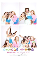 Eugene Sorority and Frat Photo Booth_Page_107