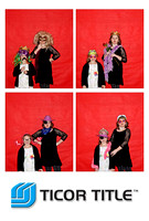 TicorPhotoBooth_Page_19