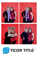 TicorPhotoBooth_Page_06