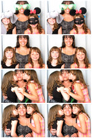 Salem Photo Booth (96)