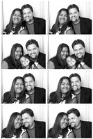 Salem Photo Booth (79)