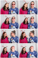 Beaverton Photo Booth (6)