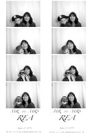 Portland photo booth wedding (13)