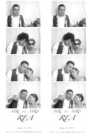 Portland photo booth wedding (4)