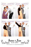 Camas Photo Booth_Page_72