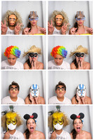 Wedding Photo Booth (9)