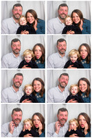 Union Pine Photo booth (6)